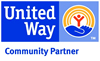 United Way of Kitsap County logo